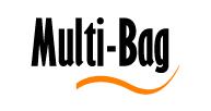 Multi Bag Deutschland GmbH